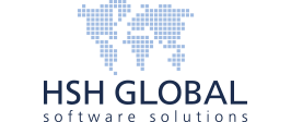 HSH Global Software